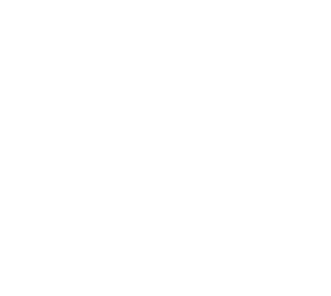 SC Design GROUP